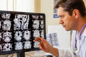 solutions IA neuro symbolique santé