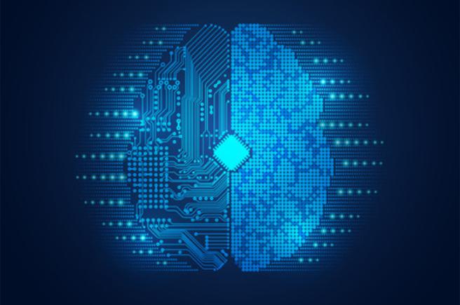 Intelligence artificielle neuro symbolique - expertise humaine
