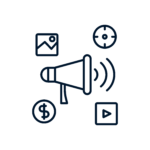 IA neuro-symbolique marketing et communication