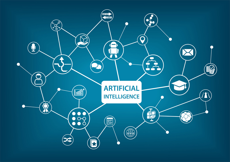 Intelligence artificielle neuro-symbolique